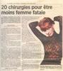 journaldequebec-20oct2006.jpg