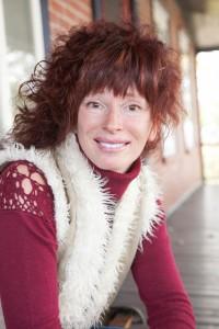 Pierrette Dotrice, 54 ans