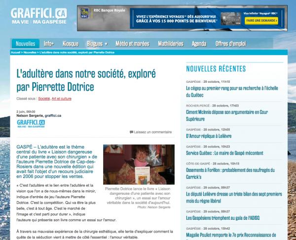 Article_NelsonSergerie_apercu