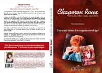Couverture - Chaperon Roux