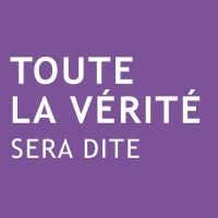 Image_journal-toutelaverite-v2_500px-wp_Facebook_500px